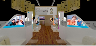 SHJ-WTM-stand2