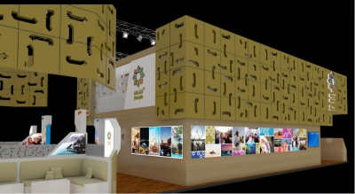 SHJ-WTM-stand4