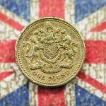 UK-sterling-150x150